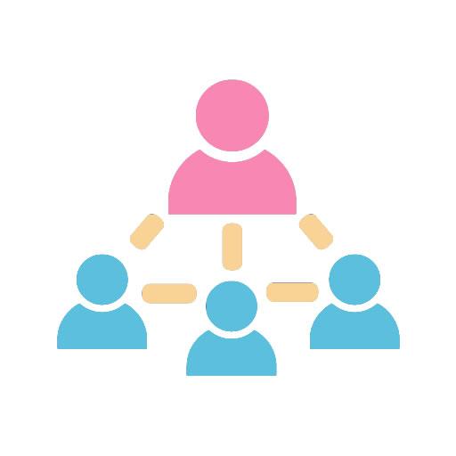 association infertilité