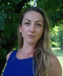 Céline BASSET Neurothérapeute DEE