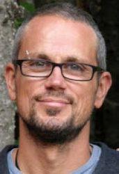 Frédéric CHICOUARD Sophrologue