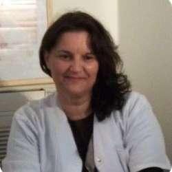 Véronique CHIARELLA-HADDOU Sophrologue