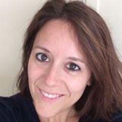 Anne MARMAGNE therapie psycho-corporelle reflexologie