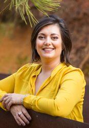 Aurélie PRAT psychanalyste sophrologue