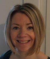 Caroline SAINTENOY Reflexologue