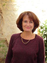 Catherine Vacher Vitasse psychanalyste