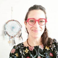 Elisabeth BOYER sophrologue
