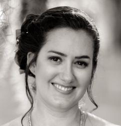 Elodie SWARTZ - Réflexologue