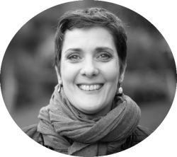 Emmanuelle Le Bris Sophrologue
