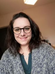 Fanny MOIZAN Sophrologue coach