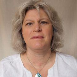 Loetitia JEAMBRUN - reflexologue