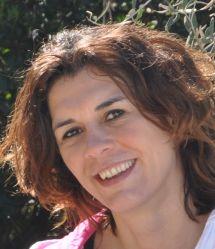 Nathalie GASO – OSTEOPATHE D.O
