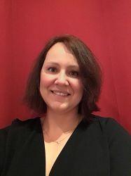 Nicole CAMBIER sophrologue praticien en hypnose