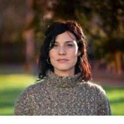 Pauline Souchu yoga thérapeutique hormonal
