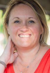 Sandrine PFOH Sophrologue Hypnose