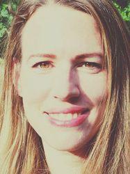 Sandrine ALEJANDRO