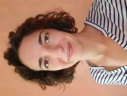 Sarah RICHE naturopathe reflexologue