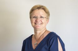 Valérie CLERT Réflexologue