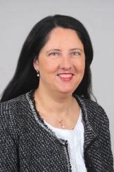 Violaine TEWARI Sophrologue Reiki