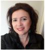 Geneviève CORLAY reflexologue