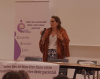 Mélanie Gubin Réflexologue Certifiée, Praticienne en Reiki
