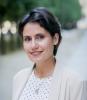 Carole VIALLE - reflexologue Hypnose