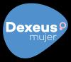 DEXEUS Centre de Santé de la Femme