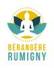 RUMIGNY Bérangère Reflexologue