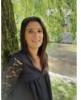Sandrine Sales doula thérapeute